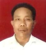Academic Staff - Shri. Khastil D. Marak