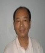 Academic Staff -Shri. Menard B. Marak