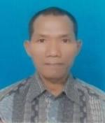 Academic Staff -  Shri. Phibason Ch. Marak